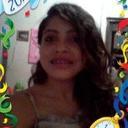 Chaene Marques (@5d6709859e374e2) Twitter