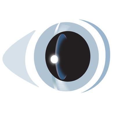 EyeClinicSurgicenter