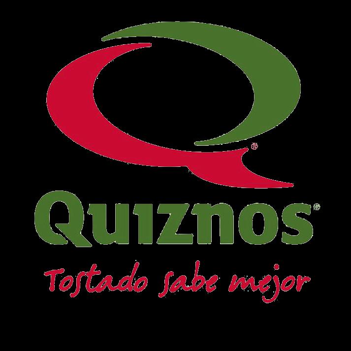 @quiznosmx
