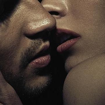 Secretos Sexuales 15