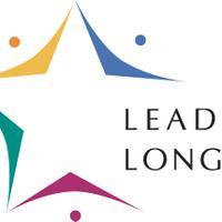 Leadership LongBeach