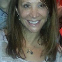 cheri oteri snl 40cheri oteri twitter, cheri oteri instagram, cheri oteri, cheri oteri snl, cheri oteri husband, шери отери, cheri oteri married, cheri oteri snl characters, cheri oteri plastic surgery, cheri oteri collette reardon, cheri oteri simmer down now, cheri oteri pharmacy, cheri oteri net worth, cheri oteri snl 40, cheri oteri cheerleader, cheri oteri john goodman pharmacy, cheri oteri snl skits, cheri oteri judge judy, cheri oteri pics, cheri oteri images