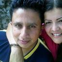 Gregorio Diaz (@13Gadc) Twitter
