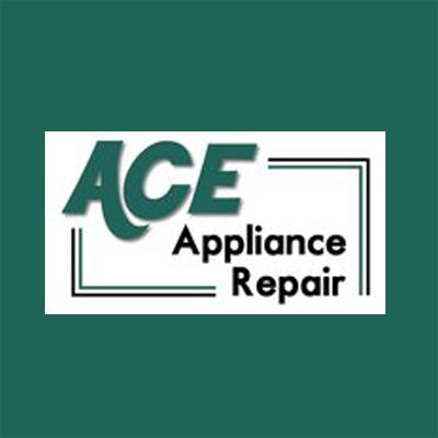 Ace Appliance Repair R Repair Twitter