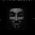 Anonymous Anonymity (@06Anonymous60) Twitter