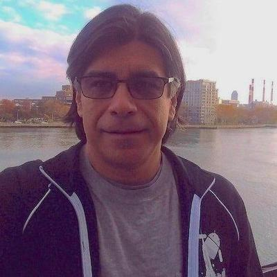 Dario Laverde on Twitter: