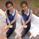 Waranya (@13Waranya) Twitter