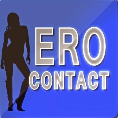 @ero_contact