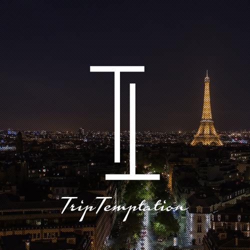 TripTemptation TripTemptation Profile Image