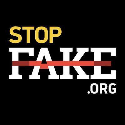 @StopFakingNews