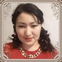 Aktolkyn Oralova (@5808c0cccba945a) Twitter