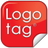 Logotag Profile Image