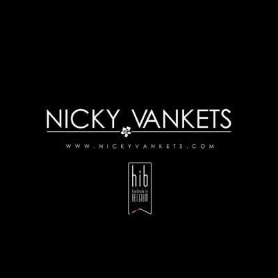 @NickyVankets