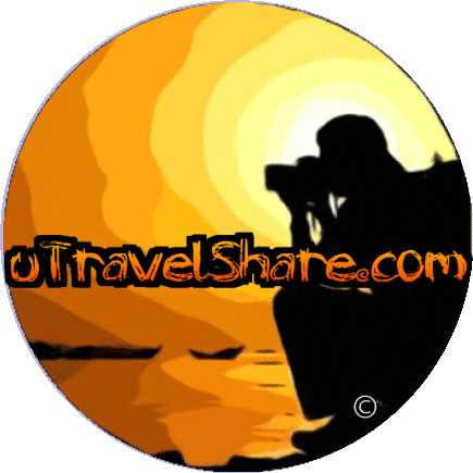 UTravelShare OnRoad Profile Image