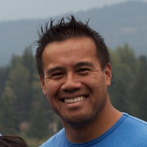 Kenji Takahashi