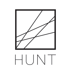 Image result for hunt logo wheels
