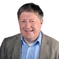 Karsten Strasser