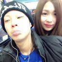 DJ  YUDAI (@02048141) Twitter