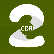 CDR Canal 2