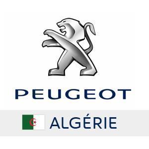 @PeugeotDZ