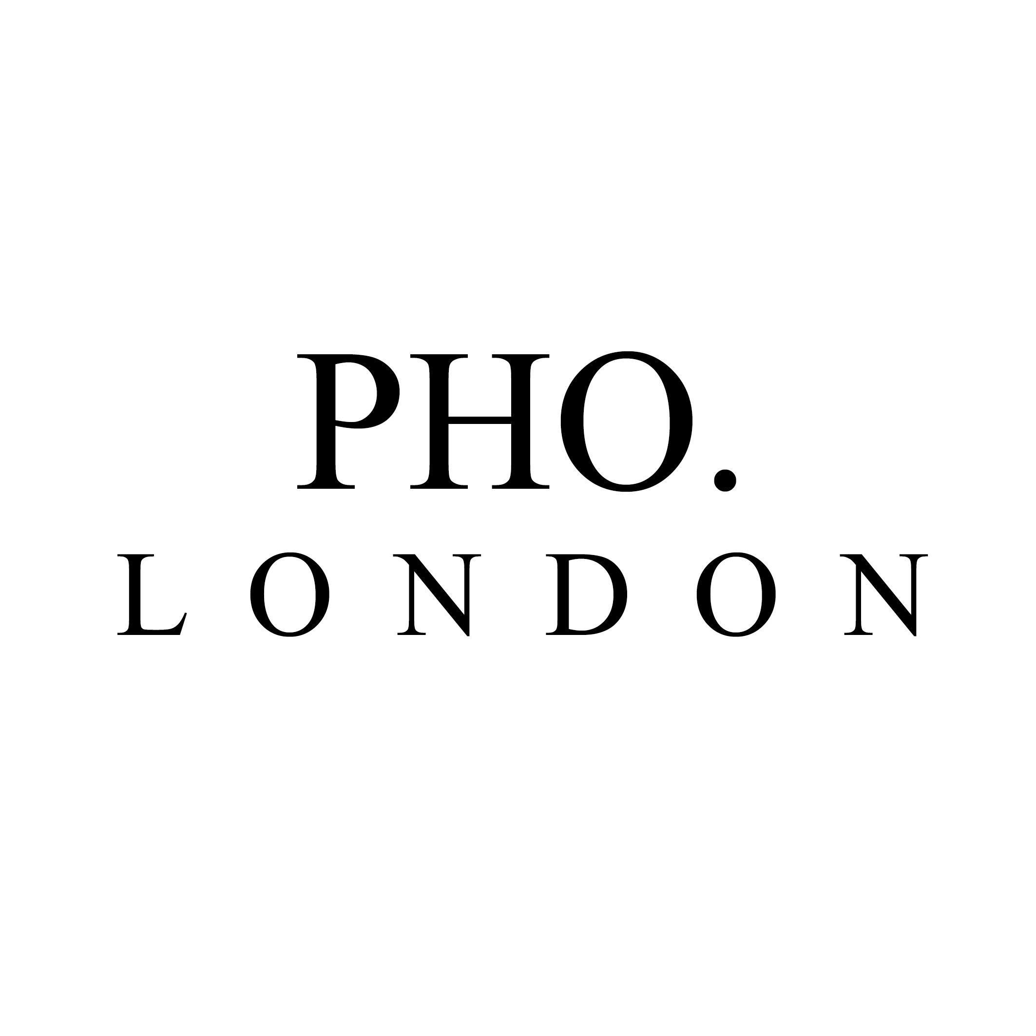 Pho. London Store