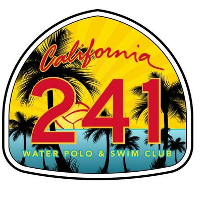 241 Water Polo Club