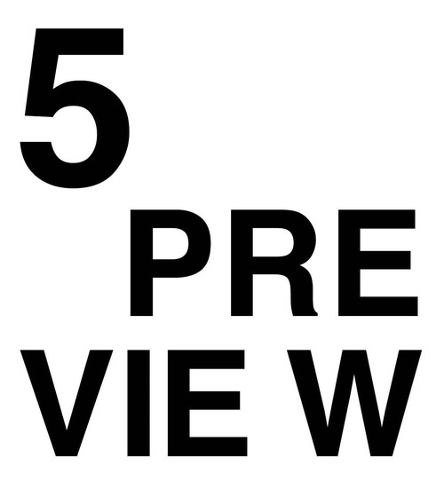 @5preview