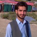 Hamza Iqbal (@0093Hamza) Twitter