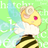 hatchy_bee_