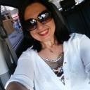 Alecsandra Corsini  (@Alecsandramarie) Twitter