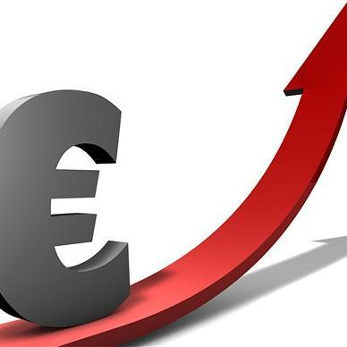 EURO FOREX