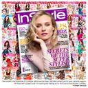 InStyle Indonesia (@InStyleIND) Twitter