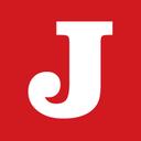 Photo of Jutarnji's Twitter profile avatar