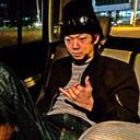 直起 (@0103_naoki) Twitter
