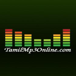Tamil Mp3 Online on Twitter: