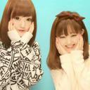 Kana Takisawa (@031045kana) Twitter