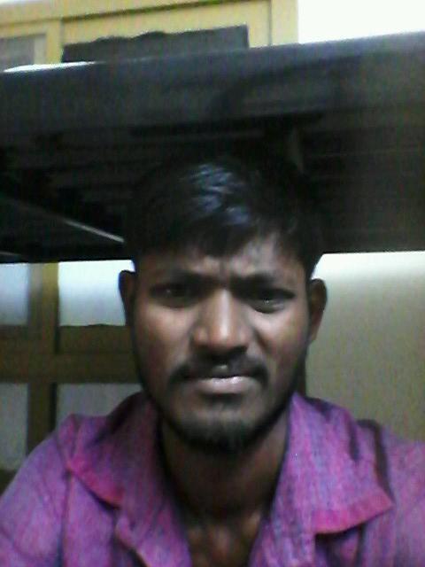 Nasiruddin Ghansi