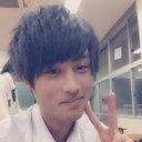 松橋 (@0227Johnnys) Twitter