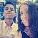 Fabian.™ (@11Fabiancorrea) Twitter