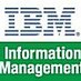 Twitter Profile image of @IBM_IM_Support