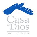 Photo of CasaDeDios's Twitter profile avatar