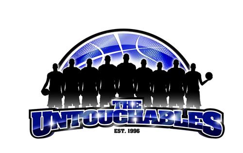 Kentucky Wildcats (@Untouchables96) | Twitter