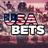 USA Bets