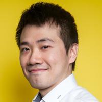 Jonathan Chan 💡📣 @ChanPerco Profile Image