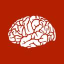 Photo of faktastisch's Twitter profile avatar