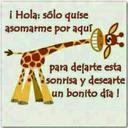 alejandra necoechea (@alexneko56) Twitter