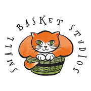 Small Basket Studios | Social Profile