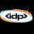 IDP Web Design Firm