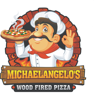 Michaelangelo Pizza Miangelopizza