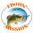 Fishin' 4 a Mission